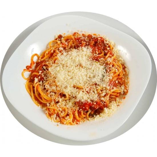 Spaghette Bolognaise
