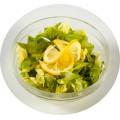 Salate de însoțire