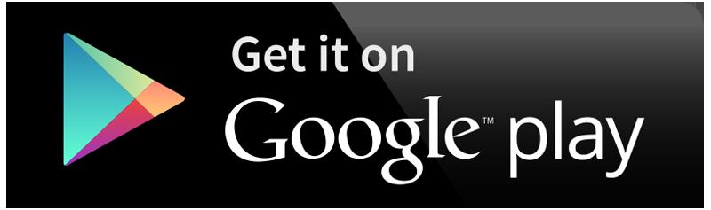 Descarcă aplicația de mobil din Google Play